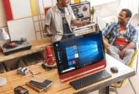 Pengertian, kelebihan, dan kekurangan komputer All in One