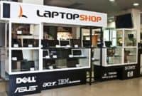 hal yang perlu diperhatikan sebelum membeli laptop baru