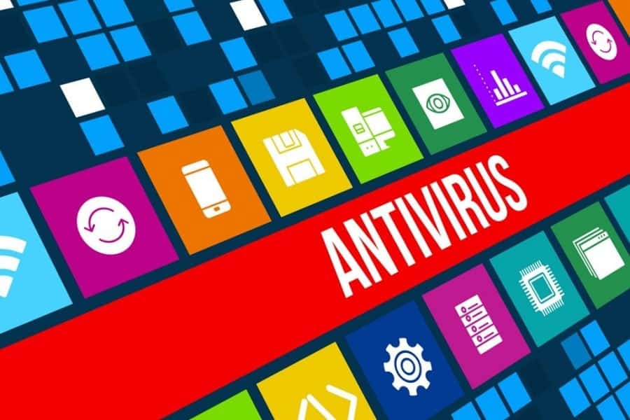 Alasan Windows 10 tidak butuh antivirus tambahan selain Windows Defender