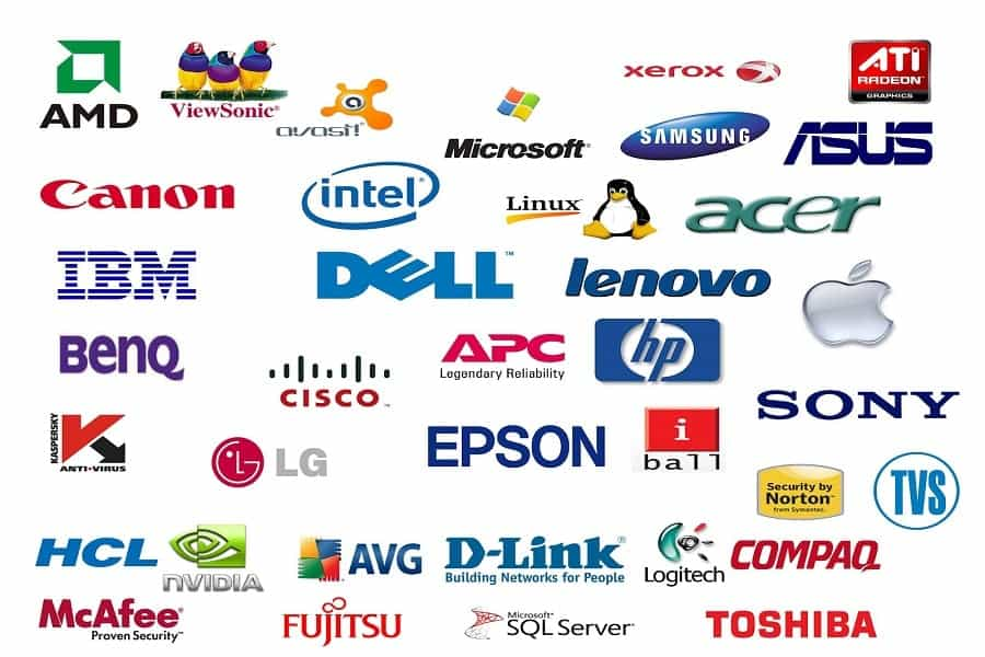 Kelebihan dan kekurangan laptop dari berbagai merek