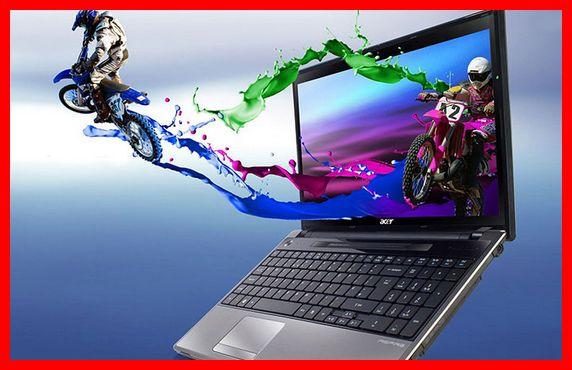 Cara Meningkatkan Kinerja Laptop dengan Pakai SSD