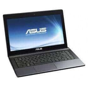 Laptop Asus X45U-VX049D