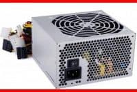 Power Supply Unit Digital Alliance Yang Dapat Meningkatkan Performa PC