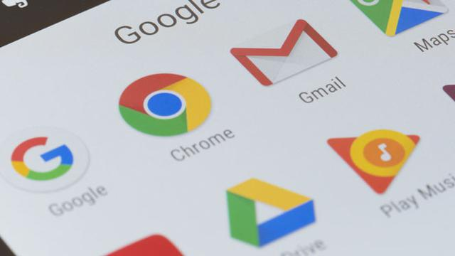 Cara Buat Akun Gmail di Komputer dan Android