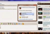 cara install game gta di pc