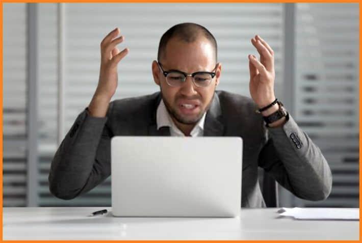 Cara Mematikan laptop yang Tidak Bisa Shutdown
